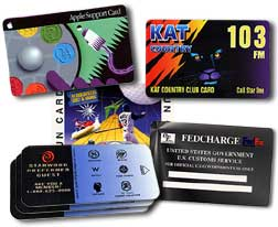 PLASTIC CARDS, LAMINATED PLASTIC CARDS, VINYL PLASTIC CARDS, PLASTIC PRINTING, CUSTOM PRINTED PLASTICS, PLASTIC PROMOTIONS, PROMOTIONAL ITEMS, VINYL PROMOTIONS, PLASTIC PRINTER, PLASTIC PRINTERS, CUSTOM PLASTIC PRINTING, CUSTOM PLASTIC PRINTERS, PRINTED PLASTIC, LAMINATED, LAMINATING, LAMINATIONS, CLC, CONNECTICUT LAMINATING COMPANY, ASI