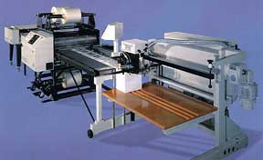 Laminating System, Laminates, Laminate Services, Laminating, Laminating Services, Lamination, Lamination Services, Laminates, Laminated, Laminated Services, Laminations, Laminators, Laminator, Laminating Services, Laminating Materials, Laminating Supplies, Laminated Products, Laminated Promotions, Laminating Equipment, Laminated Specialties, Glossy Laminating, Satin Laminating, Matte Laminating, Glossy Laminate, Satin Laminate, Matte Laminate, CLC, Glossy Laminates, Satin Laminates, Matte Laminates, Glossy Finishes, Satin Finishes, Matte Finishes, Laminating Services, Lamination Services, Lamination Materials, Laminated Materials, Laminating Materials, Finishing Products, Laminating Substrates, Laminated Substrates, Laminated Items, Connecticut Laminating Company, Laminated Products, Lamination, Laminate, Laminates, Laminating, Laminations, Laminators, Laminated, Laminating Presses, Laminator, Laminate Presses, Lamination Presses, Commercial Laminations, Commercial Laminating, Commercial Laminators, Commercial Lamination, PVC Laminator, Laminate Coatings, UV Laminating, Plastic Card Manufacturer, Laminated Cards, Plastic Cards, Trade Laminating, Trade Laminator, Trade Laminations, Trade Lamination, Thermal Laminating, Thermal Laminates, Thermal Laminations, Thermal Lamination, Laminating Films, Plastic Films, Laminating Film, Plastic Film, Plastic Printing, Plastic Printers, CLC, Printed Plastics, Promotional Plastics, Graphic Products, New Haven Connecticut, Connecticut Business, Plastic Printing, Printed Plastic Promotional Items, New Haven County, New Haven Connecticut Business, Connecticut Laminating Companies, Connecticut Laminating Company, Laminators, Laminate, Lamination, Laminating, Laminations, Laminates, Custom Printed Plastics, Finishing Services, Plastic Printing, Counter Mats, Laminated Counter Mats, Mouse Pads, Laminated Mouse Pads, Vinyl Mouse Pads, Plastic Roll-A-View Cards, Laminated Roll-A-View Cards, Vinyl Roll-A-View Cards, Plastic Roll-A-Dex Cards, Vinyl Roll-A-Dex Cards, Vinyl Holders, Plastic Holders, Power Wheels, Power Lead Calcualtors, Guyrules, Guy Rules, Laminated Signage, Plastic Signs, Laminated Magnets, Plastic Magnets, Magnets, Plastic Credit Cards, Plastic Printing Services, Plastic Printing, Plastic Printer, Promotional Plastics, Printed Plastics, Custom Printed Plastics, Plastic Shelf Talkers, Laminated Shelf Talkers, Vinyl Shelf Talkers, Plastic Danglers, Laminated Danglers, Vinyl Danglers, Plastic Printing, Vinyl Printing, Printed Plastics, Plastic Luggage Tags, Vinyl Luggage Tags, Tags, Plastic Tags, Laminated Tags, Vinyl Tags, Hangers, Plastic Hangers, Vinyl Hangers, Laminated Hangers, CLC, Rear View Mirror Tags, Plastic Rear View Mirror Tags, Vinyl Rear View Mirror Tags, Parking Tags, Plastic Parking Tags, Vinyl Parking Tags