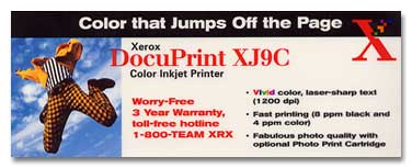 Color That Jump, Laminates, Laminate Services, Laminating, Laminating Services, Lamination, Lamination Services, Laminates, Laminated, Laminated Services, Laminations, Laminators, Laminator, Laminating Services, Laminating Materials, Laminating Supplies, Laminated Products, Laminated Promotions, Laminating Equipment, Laminated Specialties, Glossy Laminating, Satin Laminating, Matte Laminating, Glossy Laminate, Satin Laminate, Matte Laminate, CLC, Glossy Laminates, Satin Laminates, Matte Laminates, Glossy Finishes, Satin Finishes, Matte Finishes, Laminating Services, Lamination Services, Lamination Materials, Laminated Materials, Laminating Materials, Finishing Products, Laminating Substrates, Laminated Substrates, Laminated Items, Connecticut Laminating Company, Laminated Products, Lamination, Laminate, Laminates, Laminating, Laminations, Laminators, Laminated, Laminating Presses, Laminator, Laminate Presses, Lamination Presses, Commercial Laminations, Commercial Laminating, Commercial Laminators, Commercial Lamination, PVC Laminator, Laminate Coatings, UV Laminating, Plastic Card Manufacturer, Laminated Cards, Plastic Cards, Trade Laminating, Trade Laminator, Trade Laminations, Trade Lamination, Thermal Laminating, Thermal Laminates, Thermal Laminations, Thermal Lamination, Laminating Films, Plastic Films, Laminating Film, Plastic Film, Plastic Printing, Plastic Printers, CLC, Printed Plastics, Promotional Plastics, Graphic Products, New Haven Connecticut, Connecticut Business, Plastic Printing, Printed Plastic Promotional Items, New Haven County, New Haven Connecticut Business, Connecticut Laminating Companies, Connecticut Laminating Company, Laminators, Laminate, Lamination, Laminating, Laminations, Laminates, Custom Printed Plastics, Finishing Services, Plastic Printing, Counter Mats, Laminated Counter Mats, Mouse Pads, Laminated Mouse Pads, Vinyl Mouse Pads, Plastic Roll-A-View Cards, Laminated Roll-A-View Cards, Vinyl Roll-A-View Cards, Plastic Roll-A-Dex Cards, Vinyl Roll-A-Dex Cards, Vinyl Holders, Plastic Holders, Power Wheels, Power Lead Calcualtors, Guyrules, Guy Rules, Laminated Signage, Plastic Signs, Laminated Magnets, Plastic Magnets, Magnets, Plastic Credit Cards, Plastic Printing Services, Plastic Printing, Plastic Printer, Promotional Plastics, Printed Plastics, Custom Printed Plastics, Plastic Shelf Talkers, Laminated Shelf Talkers, Vinyl Shelf Talkers, Plastic Danglers, Laminated Danglers, Vinyl Danglers, Plastic Printing, Vinyl Printing, Printed Plastics, Plastic Luggage Tags, Vinyl Luggage Tags, Tags, Plastic Tags, Laminated Tags, Vinyl Tags, Hangers, Plastic Hangers, Vinyl Hangers, Laminated Hangers, CLC, Rear View Mirror Tags, Plastic Rear View Mirror Tags, Vinyl Rear View Mirror Tags, Parking Tags, Plastic Parking Tags, Vinyl Parking Tags